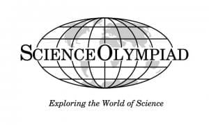 science_olympiad_logo