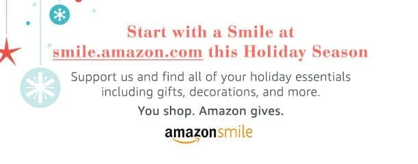 amazon-smile-holiday-banner