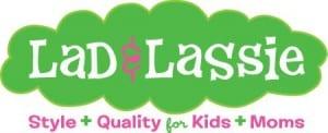 lad_and_lassie_logo[1]