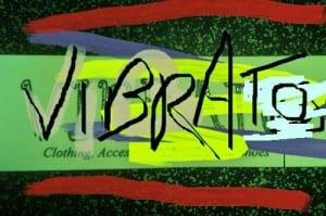vibrato new logo